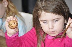 Velikonoce podle přerovského spolku Cukrle