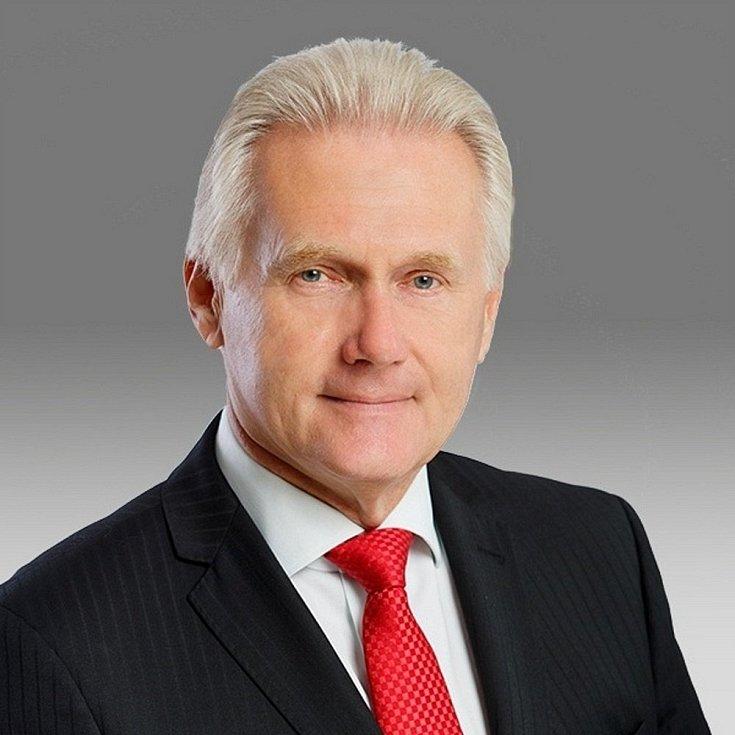 Jiří Lajtoch (ČSSD)
