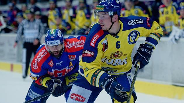 Jakub Kubeš (vpravo)