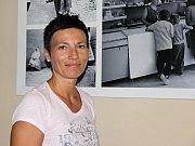 Přerovská fotografka Iveta Juchelková se svými snímky