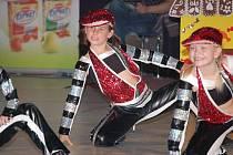 D2 Dance
