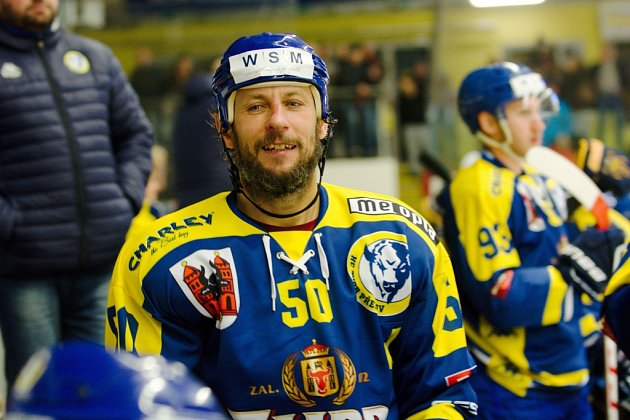 Karel Plášek.
