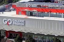 Galerie Přerov