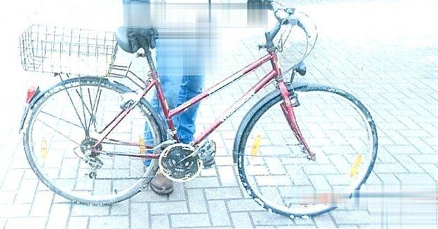 Nalezené kolo vPřerově