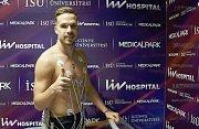 Filip Novák úspěšně absolvoval zdravotní testy a přestoupil z FC Midtjylland do tureckého Trabzonsporu