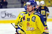 Jakub Ferenc.