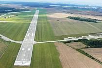Přerovské letiště