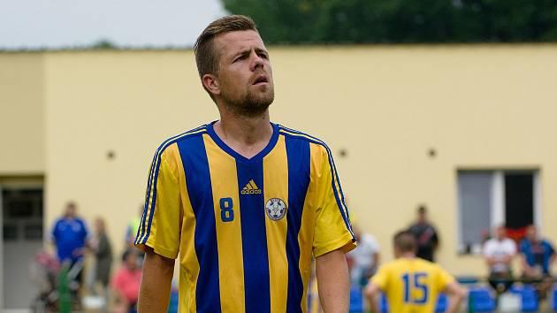 Lukáš Kaďorek