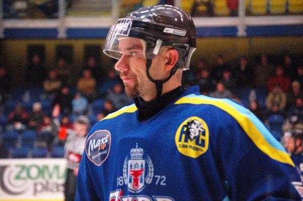 Vladimír Kočara