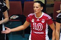 Monika Dedíková