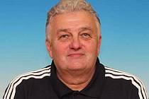 Vladimír Sirvoň