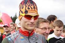 Jiří Klíma