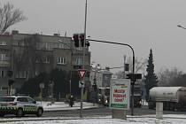 Stavba průpichu se od března naplno rozběhne v lokalitě u autobusového nádraží v Přerově, kde na cestující i řidiče čeká řada omezení. Průpich by měl v budoucnu ulevit dopravě u nádraží - zejména v ulici Velké Novosady, která je dnes ucpaná kamiony a nákl