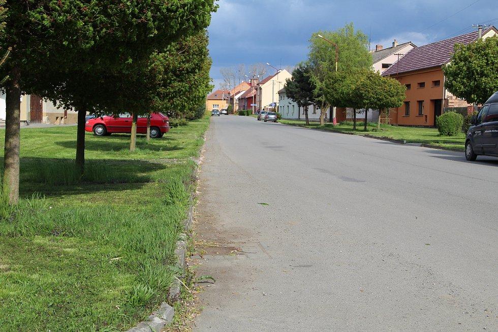 Říkovice