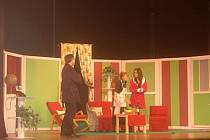 Divadelní Kojetín 2012