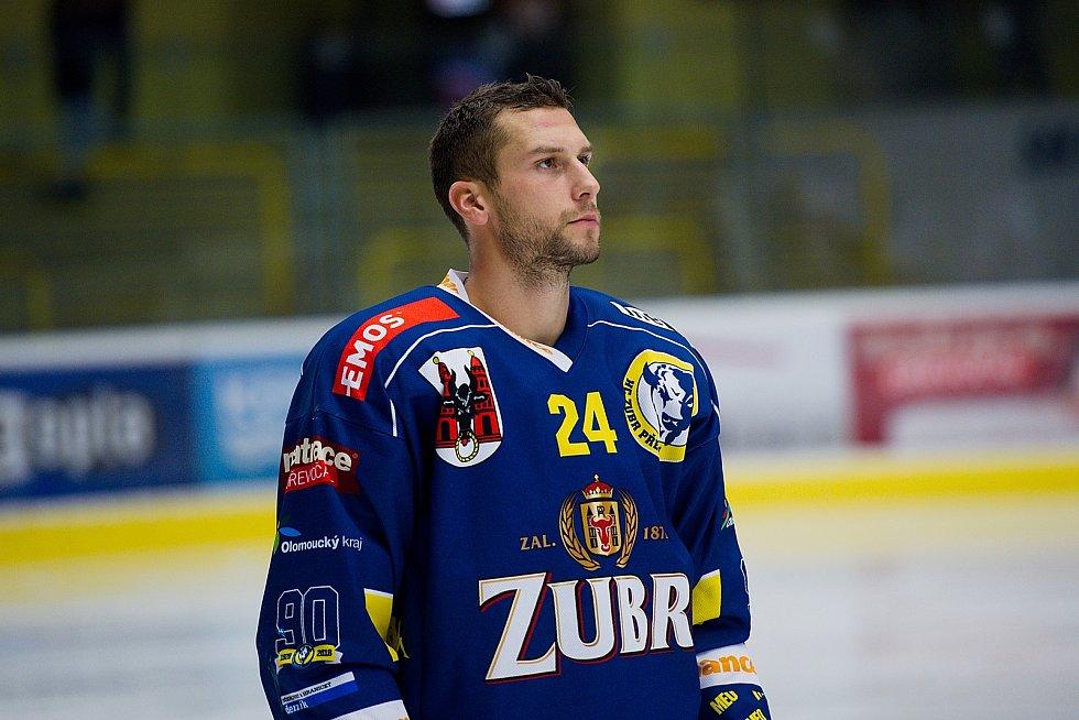Tomáš Doležal