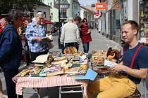 Den sousedů v Přerově