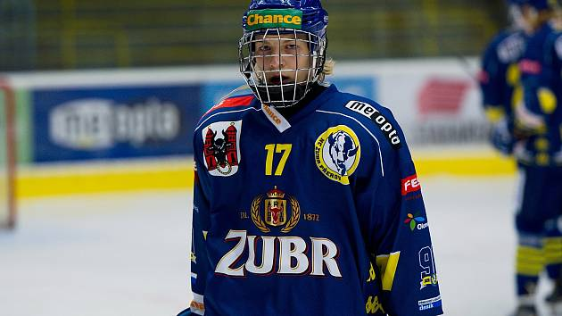 Daniel Indrák