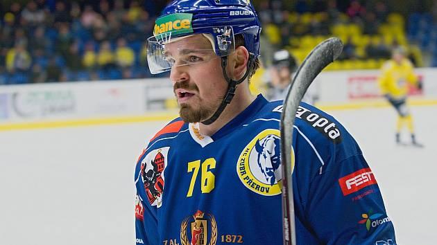 Jaroslav Moučka