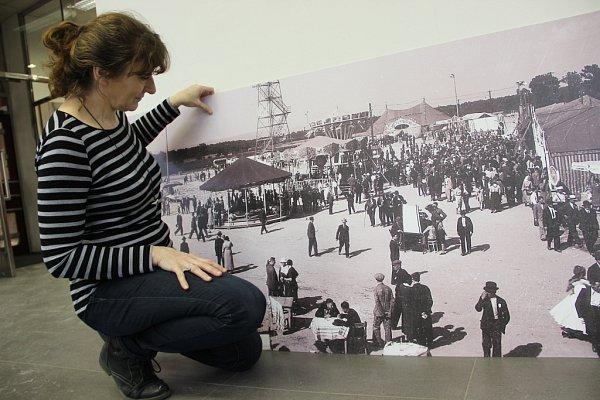 Středomoravská výstava vroce 1936je fenoménem, který si letos po osmdesáti letech připomene město Přerov. Do příprav se tehdy zapojily stovky lidí. Vernisáž výstavy, věnované této unikátní expozici, se uskuteční vneděli ve výstavní síni Pasáž.