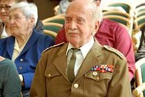 Alfréd Jánský