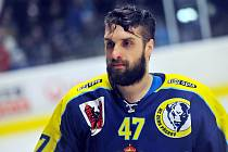 Jiří Goiš mohl skončit v jiném klubu II. ligy. Nakonec se uskutečnilo angažmá u Bobrů.