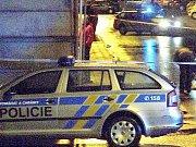 Druhý protest Za Michala měsíc po tragické střelbě u baru Lumír v Přerově
