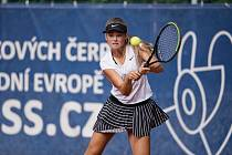 Linda Klimovičová