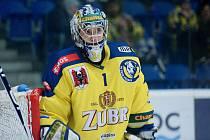 Michal Postava