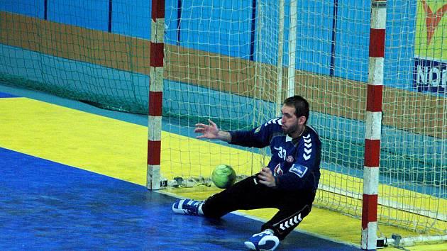 Petr Štolcar