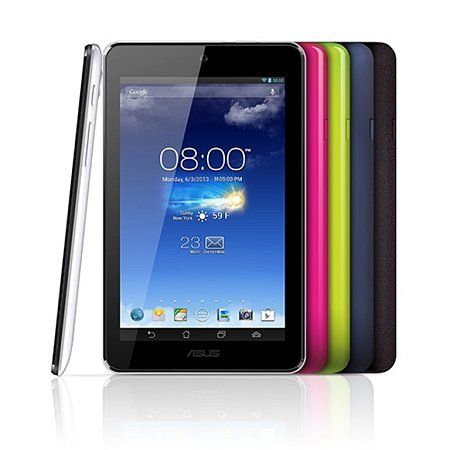 Tablet Asus MeMO Pad HD 7