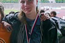 Helena Tomková