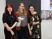 Slavnostní vernisáž v Lipníku otevřela novou výstavu i sezonu