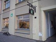 Nové Turistické informační centrum  v Lipníku nad Bečvou