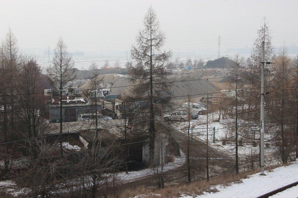 Na pět stovek kusů drůbeže soukromého chovatele z Lověšic muselo být utraceno kvůli ptačí chřipce.