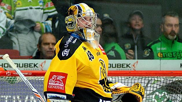 Michael Petrásek
