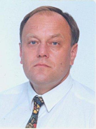 Milan Možíš, sportovní manažer 1.FC Viktorie Přerov