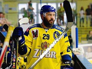 Marek Sikora