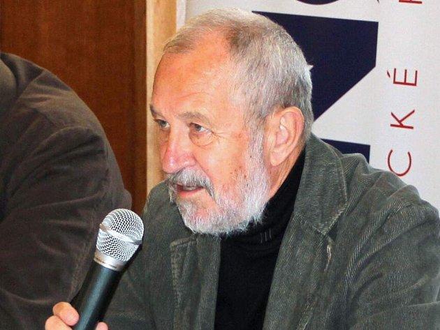 Vladimír Puchalský