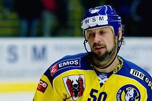 Karel Plášek