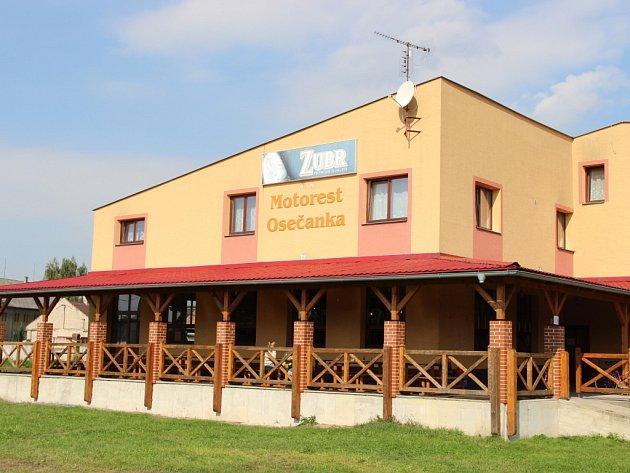 Na svou oblíbenou Osečanku stálí hosté nezanevřeli.