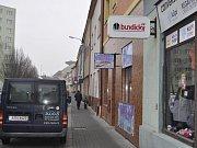 Stavba průpichu zasáhne i do vzhledu Kramářovy ulice v Přerově.