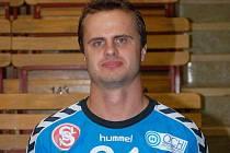 Tomáš Pernička