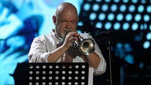 Čs. jazzový festival 2019 - první den