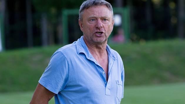 Karel Trnečka