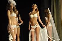 Finále Miss Model 2013 v Přerově