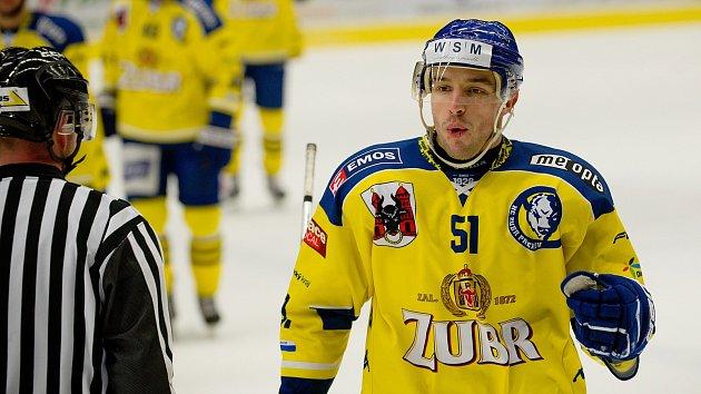 Jakub Šlahař