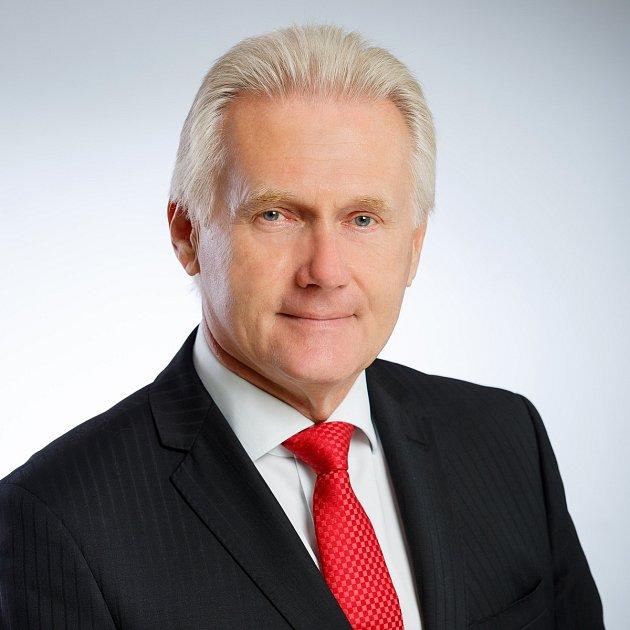 Lídr Přerov 2018Jiří Lajtoch