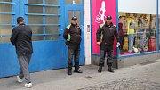 Na situaci v sociálně vyloučených lokalitách v Přerově dnes dohlíží osm asistentů prevence kriminality
