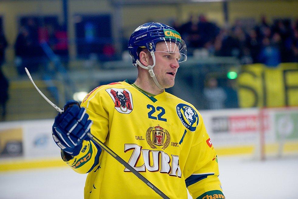 Radomír Pala